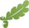Ozolnieku komunālās saimniecības daudznozaru