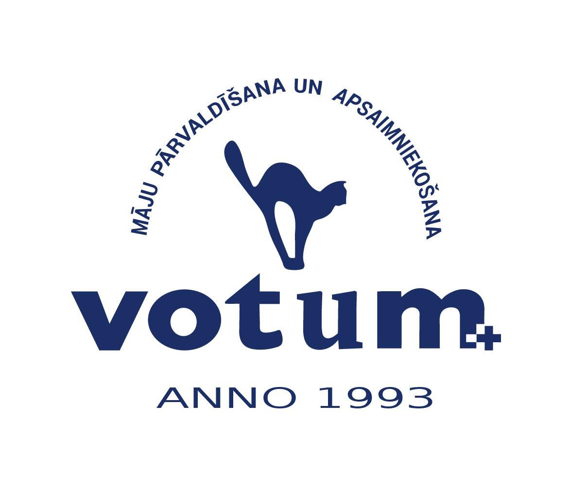 Votum+
