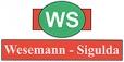 Wesemann-Sigulda